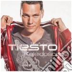 Tiesto - Kaleidoscope 09 cd musicale di TIESTO