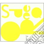 OR (LIVE IN STRASBOURG)                   cd musicale di SPEAQ