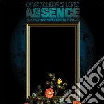 Omar Rodriguez-Lopez - Absence Makes The Heartgrow Fungus cd musicale di RODRIGUEZ LOPEZ OMAR