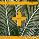 Chari Chari - Spring To Summer cd musicale di Chari Chari