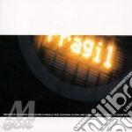 Various - Fragil cd musicale di ARTISTI VARI