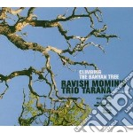Ravish Monin - Climbing The Banyan Tree cd musicale di Monin Ravish