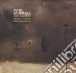 Paul Dunmall Sun Qua - Ancient And Future Airs cd musicale di PAUL DUNMALL SUN QUA