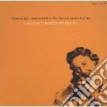 Trespass Trio - Was There To Illuminate The Night Sky cd musicale di Trio(kuchen Trespass