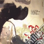 Michael Attias - Renku In Coimbra cd musicale di Michael Attias
