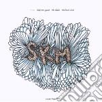 Skm Gauci/davis/bisi - Three cd musicale di Gauci/davis/bisi Skm