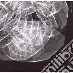 Leimgruber,u./parker - Twine cd musicale di U./parker Leimgruber