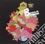 Joe Mcphee / Ingebrigt Haker-Flaten - Brooklyn Dna cd musicale di J/haker flate Mcphee
