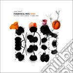 Paradoxical Frog - Union cd musicale di Frog Paradoxical
