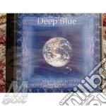 Koitzsch - Deep Blue cd musicale di Henrik Koitzsch