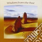 Fylling Egil - Wisdom From The Past cd musicale di Egil Fylling