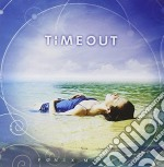 Time Out - Time Out cd musicale di Out Time