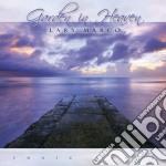 Marco Lars - Garden In Heaven cd musicale di Lars Marco
