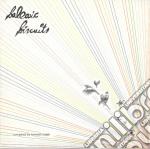 BALEARIC BISCUITS cd musicale di ARTISTI VARI