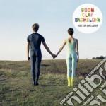 Boom Clap Bachelors - Kort For Dine Laeber cd musicale di BOOM CLAP BACHELORS