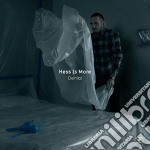 Hess Is More - Denial cd musicale di Hess is more