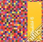 Luftkastellet 6 cd musicale di Artisti Vari