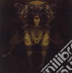 Stone Breath - Stone Breath cd musicale