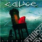 Collage - Moonshine cd musicale di Collage