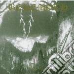 Behemoth - Grom cd musicale di Behemoth