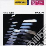 Tomasz Stanko - Chameleon cd musicale di Thomasz Stanko
