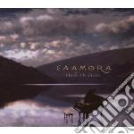 Caamora - Walk On Water cd musicale di Caamora