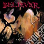 Believer - Sanity Obscure cd musicale di Believer