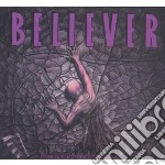 Believer - Extraction From Mortalit cd musicale di Believer