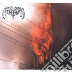 Abomination - Tragedy Strikes cd musicale di Abomination