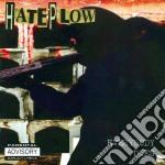 Hateplow - Everybody Dies cd musicale di Hateplow