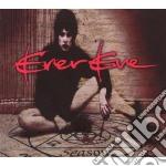 Evereve - Seasons cd musicale di Evereve