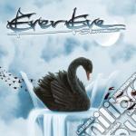 Evereve - Stormbirds cd musicale di Evereve