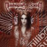 Mandragora Scream - A Whisper Of Dew cd musicale di Scream Mandragora