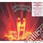 Chronical Diarrhoea - The Last Judgement / Sal cd musicale di Diarrhoea Chronical
