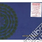 Underground Moon - Underground Moon cd musicale di Moon Underground
