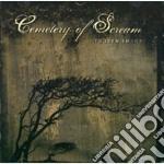 Cemetery Of Scream - Frozen Images cd musicale di Cemetery of scream