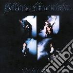 Silver Mountain - Universe cd musicale di Mountain Silver