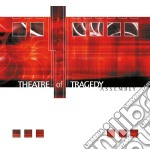 Theatre Of Tragedy - Assembly cd musicale di Theatre of tragedy