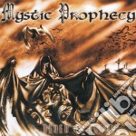 Mystic Prophecy - Never Ending cd musicale di Prophecy Mystic