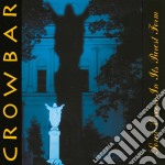 Crowbar - Sonic Excess In It's Purest... cd musicale di Crowbar