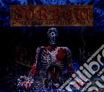 Sorrow - Hatred And Disgust / For cd musicale di Sorrow