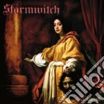 Stormwitch - Witchcraft cd musicale di Stormwitch