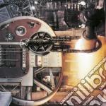 Steve Morse - Southern Steel cd musicale di Steve band Morse