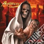Artillery - My Blood cd musicale di Artillery