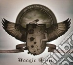 Doogie White - As Yet Untitled cd musicale di Doogie Hite
