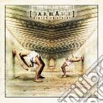 Darkane - Expanding Senses cd musicale di Darkane