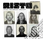 176-671 (ensimmaiset askeleet) cd musicale di Risto