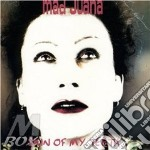 SKIN OF MY TEETH                          cd musicale di MAD JUANA (EX-HANOI