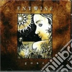 Entwine - Gone cd musicale di ENTWINE