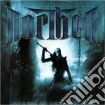 Norther - Dreams Of Endless War cd musicale di NORTHER